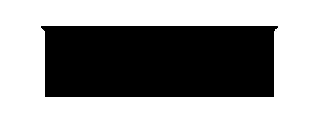 7aa1779c-50a3-44f9-97d1-0acdd1a59f203321