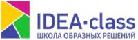 idea-class-200x58