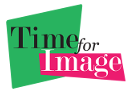 time-for-image